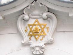 Prague Jewish Community